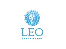 LEO #2