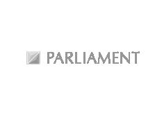 Parliament #2