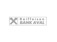 Raiffeisen Bank Aval #2