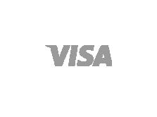 Visa #2