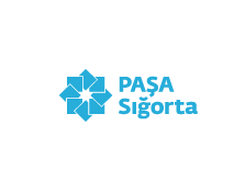 Pasha Insurance #1