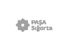 Pasha Insurance #2