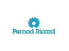 Pernod Ricard #1