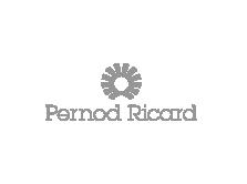 Pernod Ricard #2
