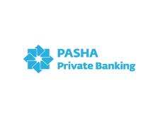 Pasha Private Banking #1