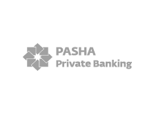 Pasha Private Banking #2