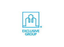 Exclusive Group #1