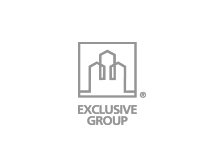 Exclusive Group #2