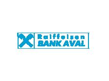 Raiffeisen Bank Aval #1