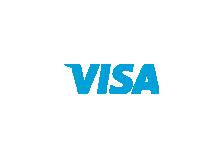 Visa #1