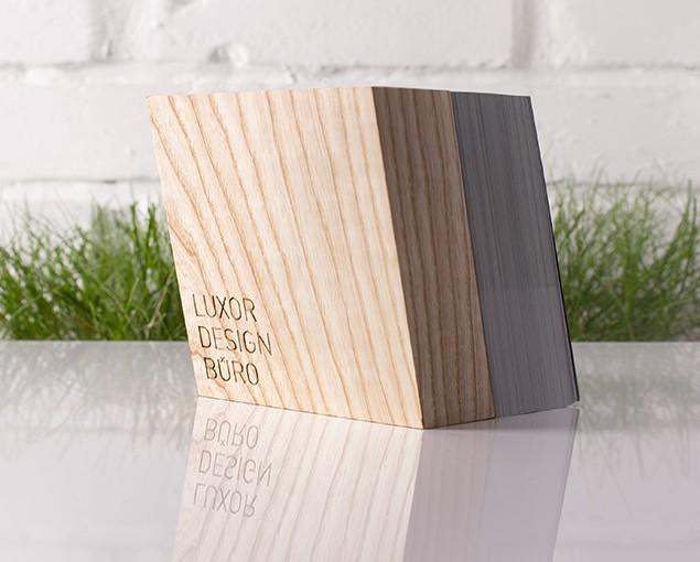 Календарь «Дизайн на каждый день» #6