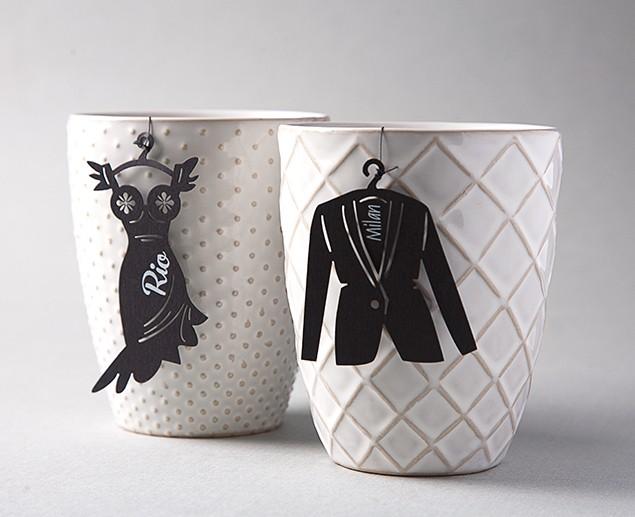 Чайный гардероб #9