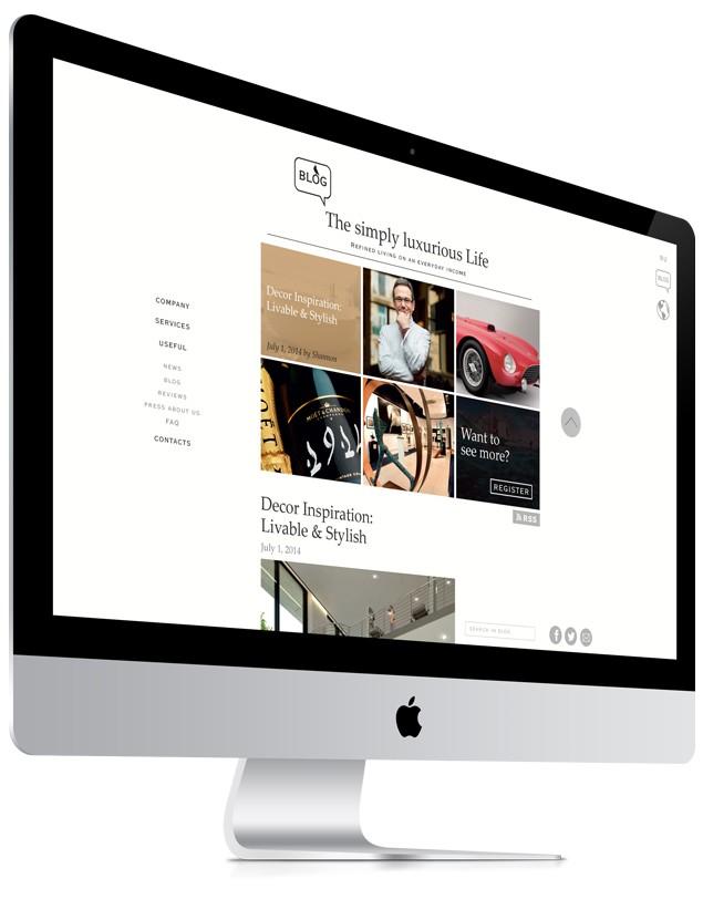 QF website #5