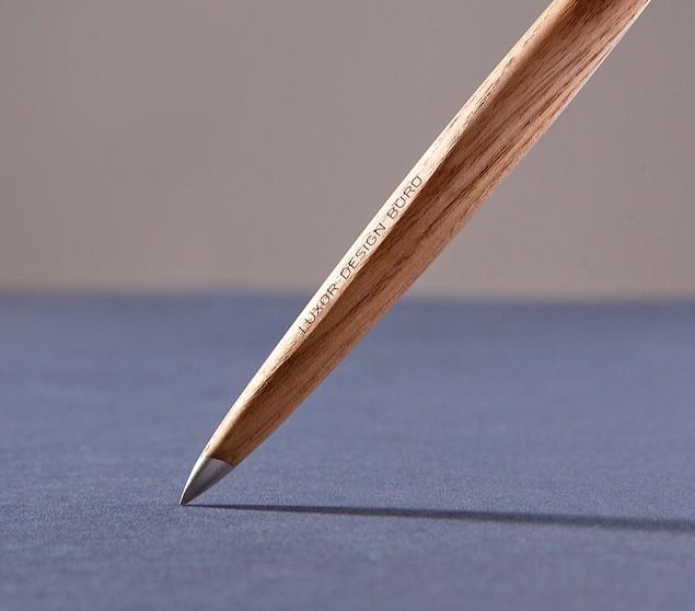 Чашки, ручки, наши штучки… #11