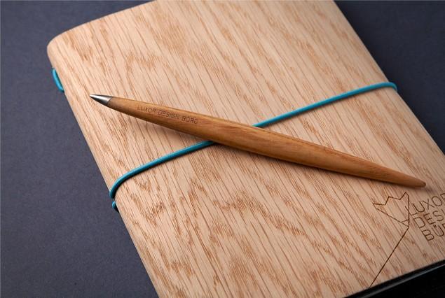 Чашки, ручки, наши штучки… #8