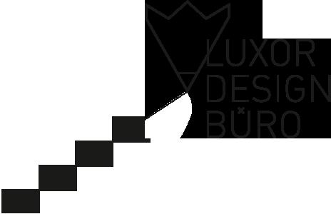 luxor design buro